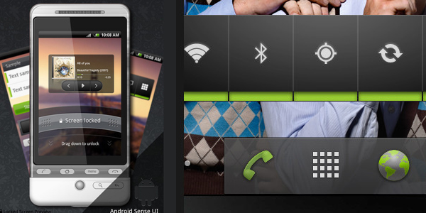 12-useful-and-free-ui-psd-files-for-android