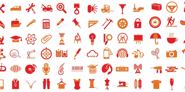 free-download-200-vector-icons