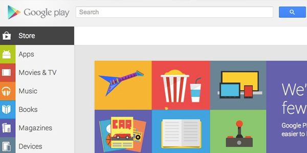 creating-the-new-google-plays-multi-level-navigation-from-scratch