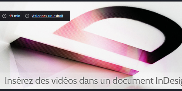 inserez-des-videos-dans-un-document-indesign-indesign