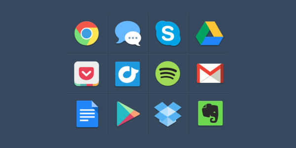 Free-Colorful-Icons