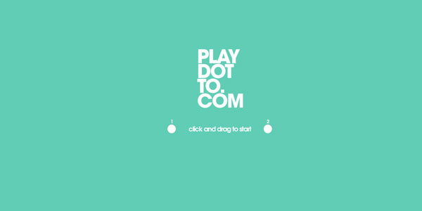 play-dot-to.com