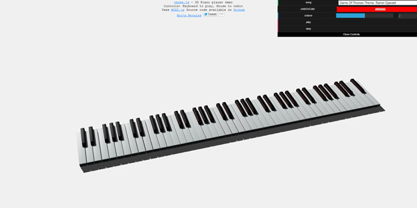 3d-piano-player