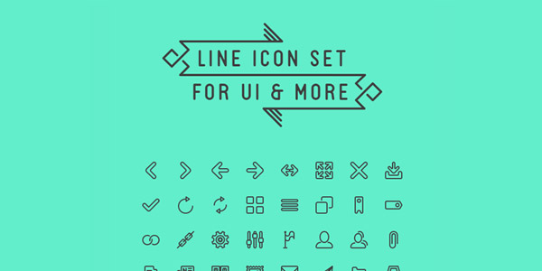 Line-icon-set-for-UI-more-Infinitely-scalable