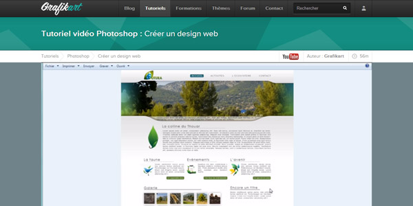 creer-un-design-web-92