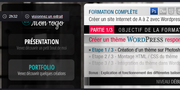 creer-la-maquette-graphique-d-un-theme-wordpress-photoshop