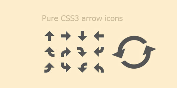 10-ressources-full-css-codepen