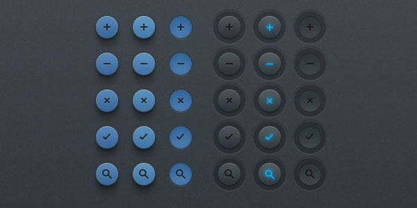 45-free-and-useful-web-buttons-in-psd-format