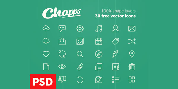 Free-Vector-Icons-from-Chapps