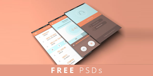 FREE-PSDs-iGravity-Screen-Layers-Up-to-4-in-1