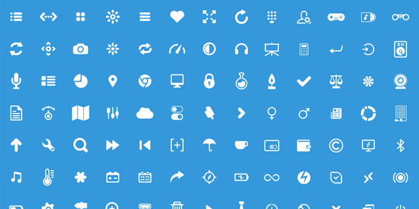 150-free-psd-icons