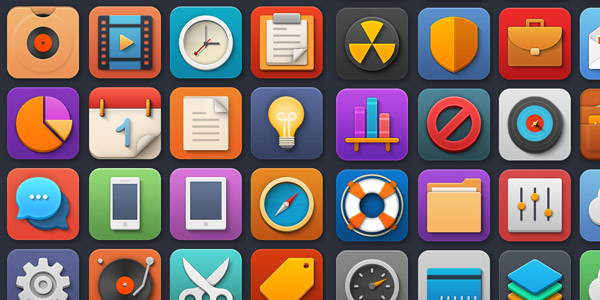 colorful-playful-softies-icons