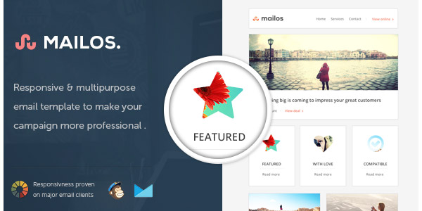 mailos-responsive-email-template