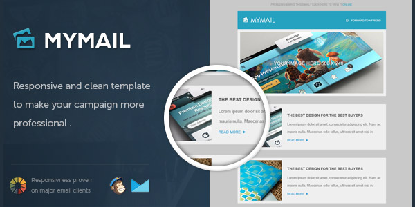 mymail-responsive-email-template