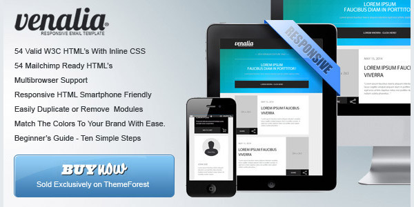 venalia-responsive-and-modular-email-template