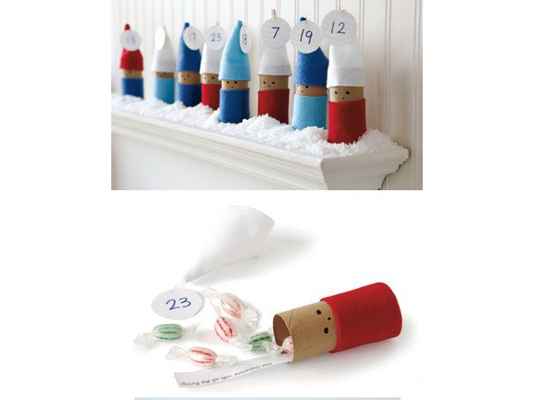christmas_craft_these_cute_elves_will_help_you_count_down_to_christmas