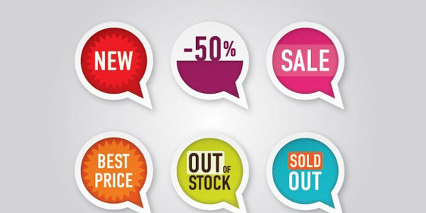 15-shopping-vector-graphics-for-designers