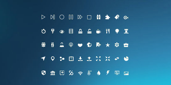 40-fresh-and-free-icons-in-psd-format