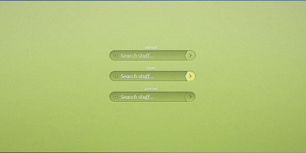 45-search-box-psd-designs-for-free-download
