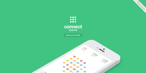 showcase-of-beautiful-super-minimal-website-designs