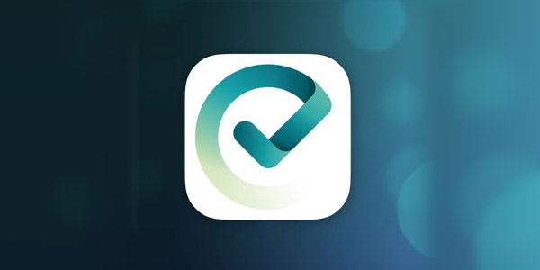 Done-app-icon