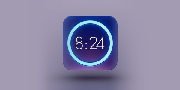 Wake-Alarm-icon