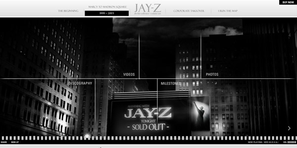 jayz hits collection