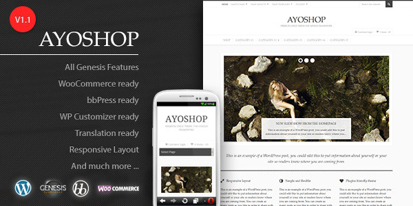 ree-wordpress-theme