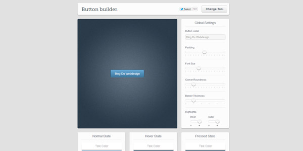 button-builder