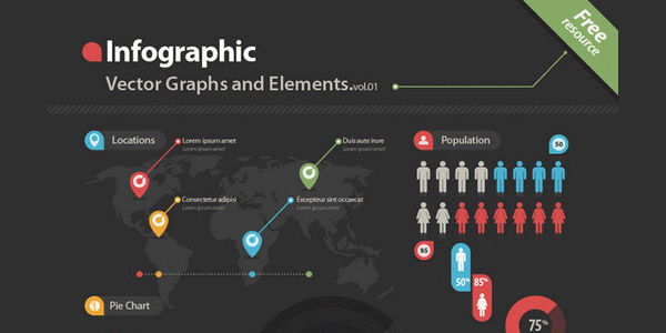 15-free-infographic-design-kits-psd