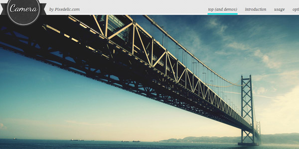 26-open-source-tools-scripts-for-web-developers