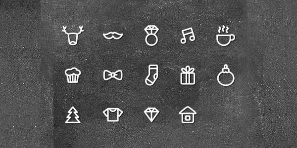 Sunday-Market-Free-Icons