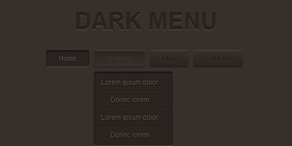 48-free-dropdown-menu-in-html5-and-css3