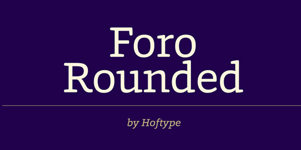 foro-rounded