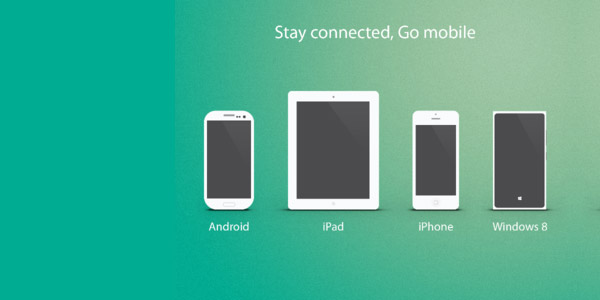 Multiple-Devices