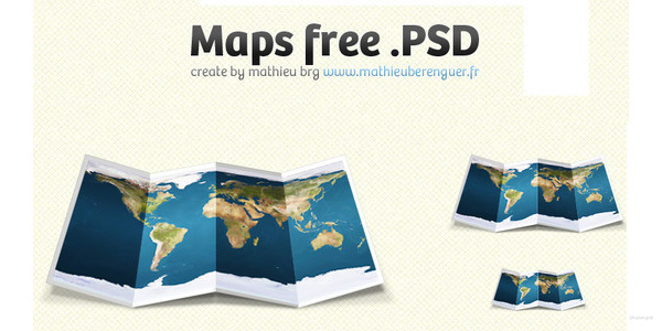 21-creative-world-maps-in-photoshop-eps-ai-formats