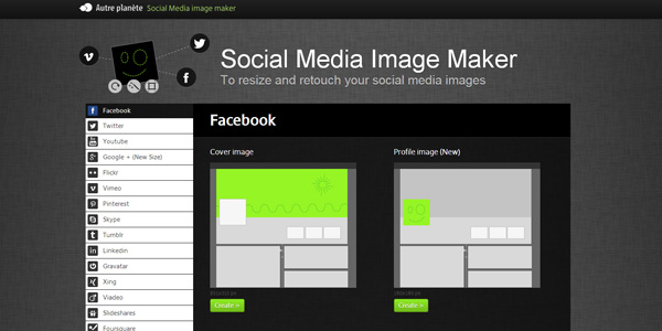 ap-social-media-image-maker