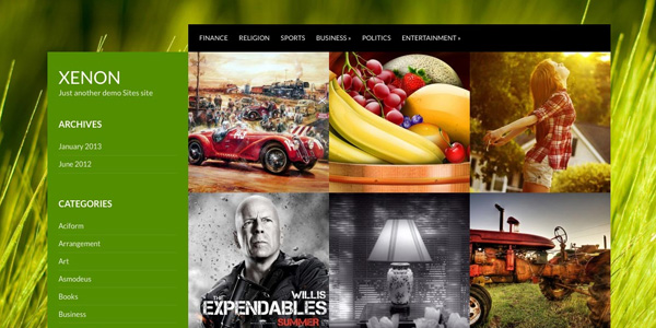 80-awesome-new-wordpress-themes