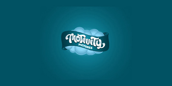 25-imaginative-cloud-inspired-logo-designs