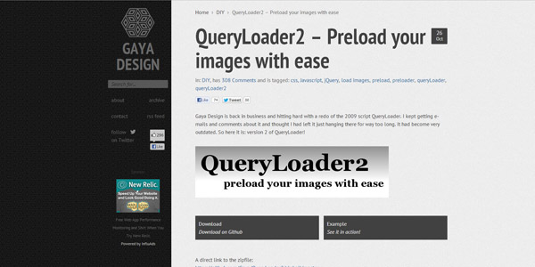 queryloader2-preload-your-images-with-ease