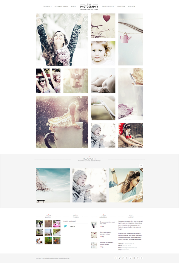 tripod-professional-wordpress-photography-theme