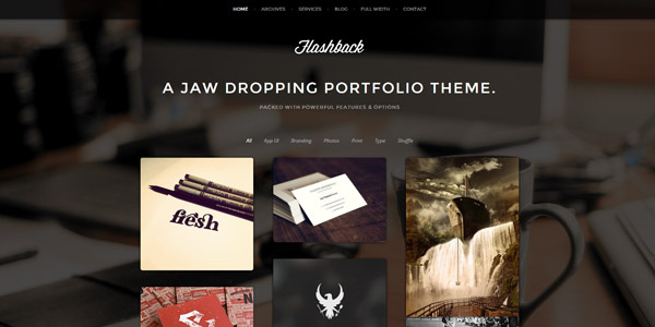 flashback-a-jaw-dropping-portfolio-wp-theme