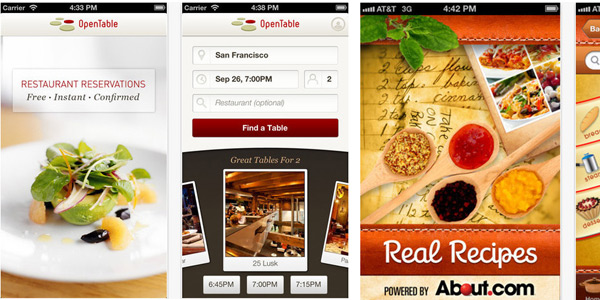 22-free-food-and-recipe-iphone-apps