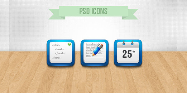 45-fresh-collection-of-free-icon-sets-available-in-psd-format