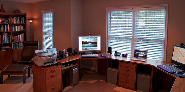 a-showcase-of-beautiful-home-office-setups