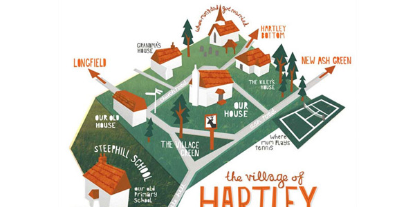 beautiful-map-illustration-design-inspiration