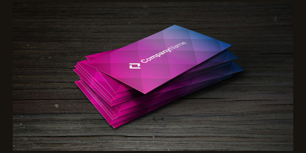 business-card-templates