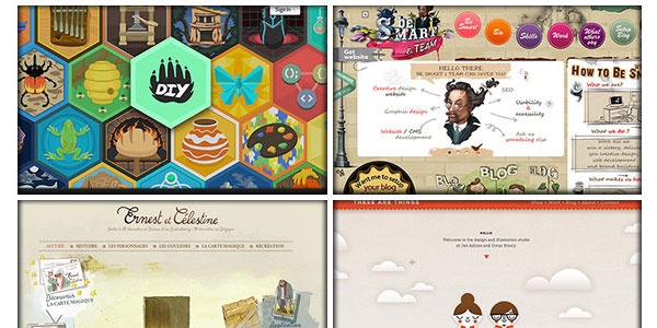 60-outstanding-examples-of-hand-drawn-website-design