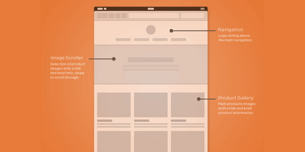 Free-responsive-wireframes-GIF