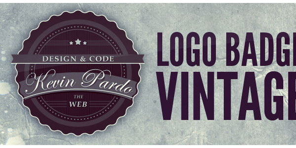 photoshop/logo-badge-vintage-photoshop-illustrator